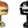 【2019/11/23(土)発売】UNDERCOVER HAMBURGER LAMP