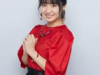【モーニング娘。'19】野中美希「私、全然まだまだ卒業する気ないんですよ、これ本当にみんなに広めてほしいんでSNSでもなんでも使って広めてください」