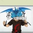 【遊戯王実況】遊戯王SEVENS 27話「ルーク部誕生!」実況スレ案内 7時30分から放送開始!