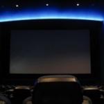 史上最も美しかった映画トップ10 「2001年宇宙の旅」がランクイン