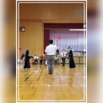 児島剣道スポーツ少年団のブログ
