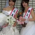 ミス東大コンテスト2012(速報版)