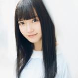 『【元乃木坂46】中元日芽香のカウンセリングサロン、臨時休業へ・・・』の画像