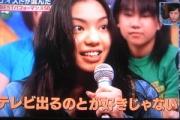 メンヘラ臭すごくね!?と思う女性ミュージシャン 1位鬼束ちひろ 2位浜崎あゆみ 3位西野カナ
