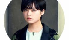 【波紋】脱退宣言『欅坂46』平手友梨奈 現場の素顔がヤバすぎる