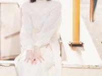 【乃木坂46】林瑠奈、清純派女優みたいで可愛いwwwww