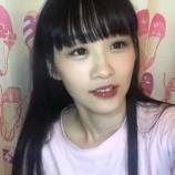 『[動画]2019.09.18(20:44~) SHOWROOM 「=LOVE(イコールラブ) 音嶋莉沙」@個人配信』の画像