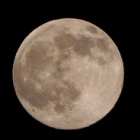 『月々に・・・・』の画像
