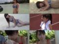 モー娘。だーいしこと石田亜佑美の写真集メイキングがセクシー過ぎる件