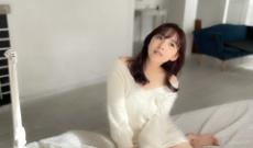 【乃木坂46】えっ…新内眞衣さん、いきなりエロすぎる・・・・