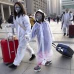 中国武漢、76日ぶりに封鎖解除…「6万5000人が武漢から脱出」=韓国の反応