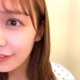 『[動画]2020.10.10(21:05~) SHOWROOM 「=LOVE(イコールラブ) 諸橋沙夏」@個人配信【イコラブ】』の画像