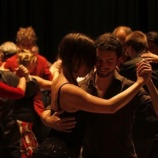 『こんな踊りの世界があったんだ。アルゼンチンタンゴ。』の画像