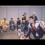 『NCT LIFE MINI』の画像