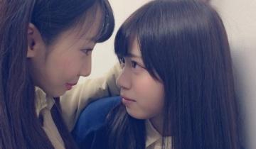 【乃木坂46】じょーちゃんが壁ドンリベンジ!西野も女になっとるで!