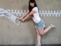 米国のトップav女優と日本のトップav女優wwwwwwwwwww(画像あり)