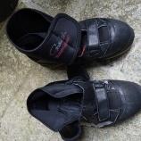『ブーツも知っていた・消費増税』の画像