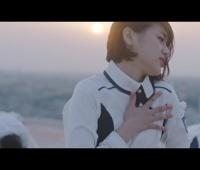 【欅坂46】『期待していない自分』MVには漢字の曲の振付も!?