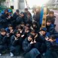 日向坂46、デビューから激動の7ヵ月...