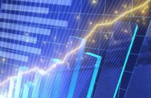 仮想通貨のIOST今年中にどこまで上がりそう???