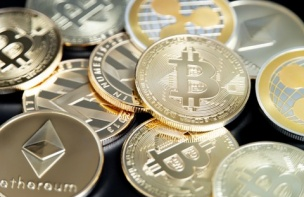 仮想通貨、次のキラーアプリはなに? イーサリアム創業者ヴィタリック氏らが議論