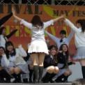 東京大学第90回五月祭2017 その19(K-POPコピーダンスサークルSTEP)