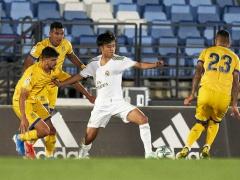 日本代表・W杯アジア2次予選ミャンマー戦にレアル久保建英は必要?