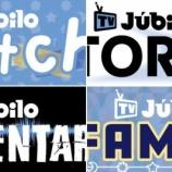 『[ジュビロ磐田] 公式YouTubeチャンネルにて 4つの新コンテンツ配信!! 普段見られないクラブの舞台裏ドキュメンタリーなど!』の画像
