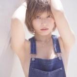 『【画像】サスペンダーで乳首隠してる女の子wwwwwwwwwwwwwwwwwwww』の画像