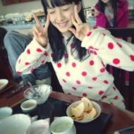 HKTフードファイター田島芽瑠の朝ごはんの量がすごすぎるwwwwwwwww アイドルファンマスター