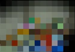 【ポケ森・衝撃画像】ユーザー達の未来をポケ森で表現する予言者が現れる…