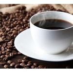 【研究結果】コーヒーをよく飲むと長生きできるぞ!!