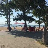 『Pattaya beach』の画像