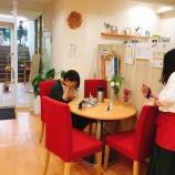 『まりりん先生の薬膳茶レッスン(12)貧血でお困りの方へ』の画像