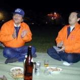 『2000年 5月 6日 花見:弘前市・弘前公園』の画像
