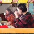 お笑い界「容姿いじりはもうアウト」 浜田「おいブタァ!お前やブタァ!!!」