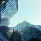 『大企業にいくべきか、スタートアップにいくべきか』の画像