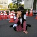 Anime Japan 2014 その103(屋外コスプレエリアの11の3)