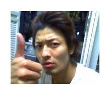 『6月3日(月)の「PON!」で矢口真里の元夫・中村昌也が生でみなさまにご報告』の画像