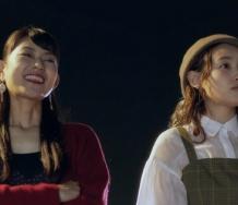 『【モーニング娘。OG】高橋愛と石黒彩の初のツーショットwwwwwwwwww』の画像