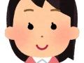【朗報】透明感が半端ない子がavデビューwwwww(画像あり)