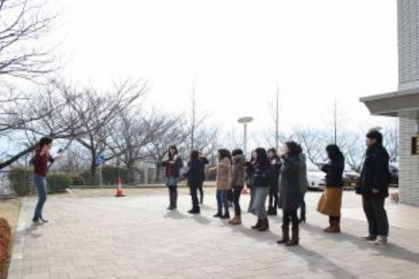 大阪青山大学 入試科目