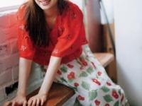 【乃木坂46】さらに美しくなった鈴木絢音がもはや白石をも超えてしまってる件...(画像あり)
