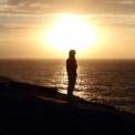 勇敢なる魂、立ち上がれ!【アチューンメントはあと1〜2名】6/28 原宿レイキ講座のお知らせ/ 光が強まる今、闇も増幅中!