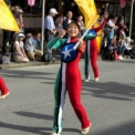 第16回湘南台ファンタジア2014 その43(神奈川県立湘南台高校吹奏楽部)の2