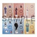 アクリルスタンドセット(軽装)第三弾/ 各2,300円+税