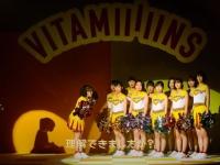 BEYOOOOONDS『ビタミンME』MVキタ━━━━━━━━(゚∀゚)━━━━━━━━!!!!