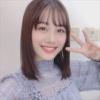 『次期ラブライブ声優の伊藤美来様、本日誕生日を迎えられる』の画像