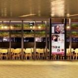 『横浜駅に初出店「シュマッツ・ビア・ダイニング CIAL横浜ANNEX」』の画像