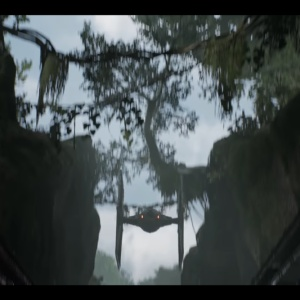 『「Star Wars ジェダイ:フォールン・オーダー™」公式ゲームプレイデモ – EA PLAY 2019』の画像